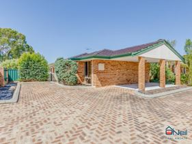 Unit 1 / 120 Westfield Road, Kelmscott