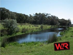Lot 3703 Piggot Martin Road, Lowlands