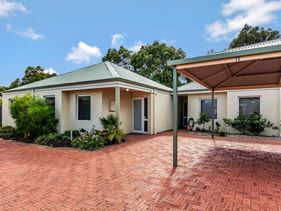30/220 Fairway Circle, Connolly