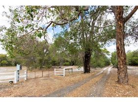Lot 9 Kangaroo Loop, Birchmont