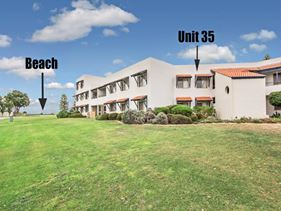 35/436 Safety Bay Road, Safety Bay