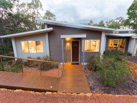 4072 Caves Road, Margaret River