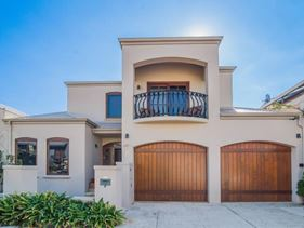 8 Direction Way, North Fremantle