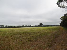 Lot 7 Sturdee Road, Mount Barker