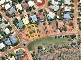 Lot 459 Lorikeet Drive, Djugun