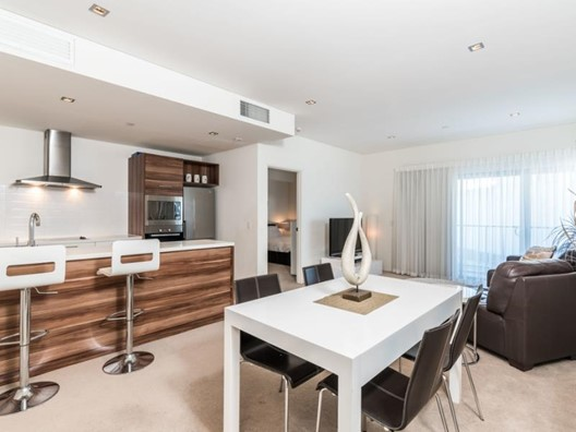 1403/237 Adelaide Tce, Perth