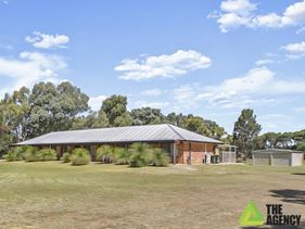 39 Kellet Drive, Darling Downs