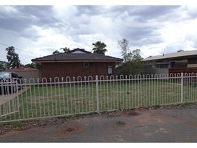 32 Belgravia Place, South Kalgoorlie