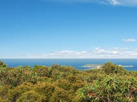 Lot 57,  Colyer Drive, Hamelin Bay
