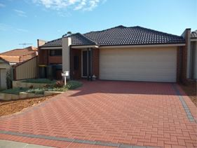 9 Magnet Close, Munster
