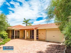 9A Cossack Court, Kingsley