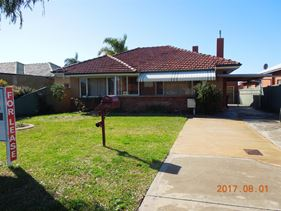 154A Stock Road, Attadale