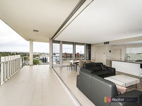 5/58 Kings Park Road, West Perth