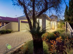 25A Second Avenue, Claremont