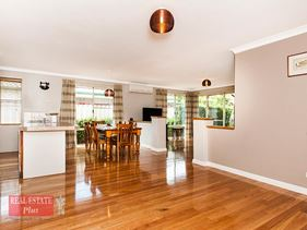 5 O'Leary Place, Redcliffe