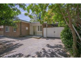 21 Meyrick Way, Langford