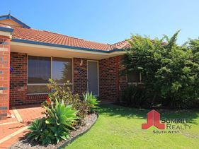 6 Costello Court, Usher