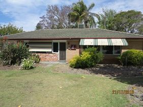 4 Stanmore Court, Lynwood