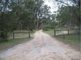 Lot 14 Fletcher Road, Karnup