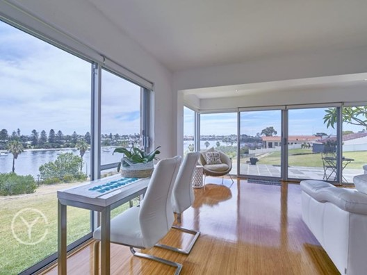 1/43 Preston Point Road, East Fremantle