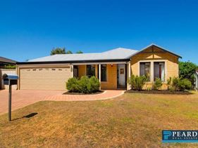 17 Gentle Circle, South Guildford