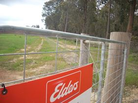 Lot 1 Brookhampton Road, Kirup