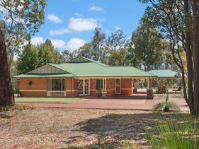 78 Glover Road, Yallingup Siding