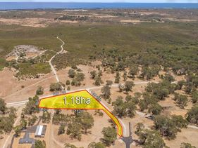 11 (Lot 109) Ginger Place, Two Rocks