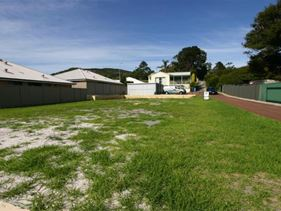 268A Middleton Road, Mira Mar