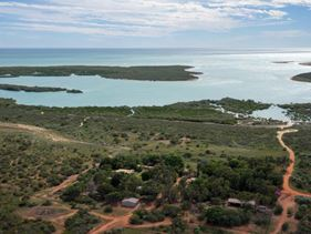 Lot 129 Port Smith Road, Broome