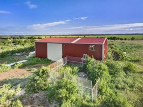 491 Crampton Road, South Greenough