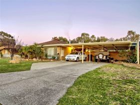 11 Wedgetail Court, Brookdale