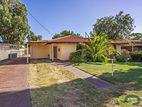 3 Tarwarri Close, Hillman