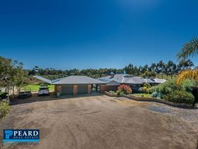 278 Sovereign Hill Drive, Gabbadah