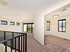 10A Catenary Court, Mullaloo