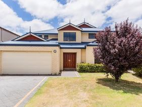 26 Cambey Way, Brentwood