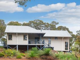 7 Caladenia Close, Eagle Bay