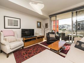 16 /40 South Beach Promenade, South Fremantle