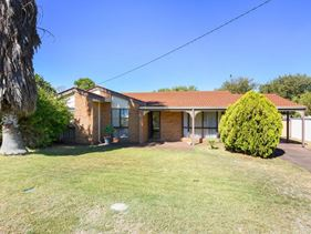3 Collinsville Way, Usher