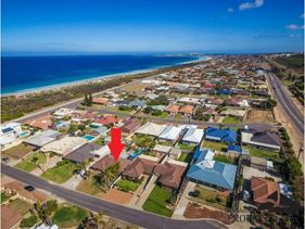 9 Queenscliffe Close, Tarcoola Beach