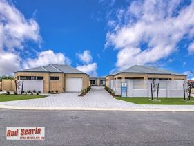 4/32 Rungine Way, Pearsall