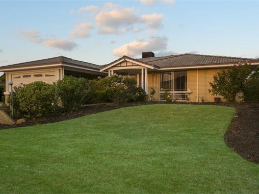 15 Troubridge Retreat, Ocean Reef
