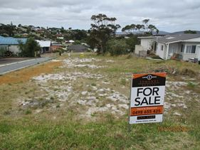 Lot 107, 138A Hare Street, Mount Clarence