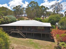 324 Carlin Road, Bakers Hill
