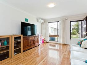 12/45 Shakespeare Avenue, Yokine