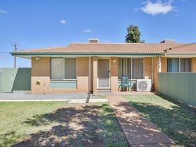 2a Talmalmo Place, South Kalgoorlie