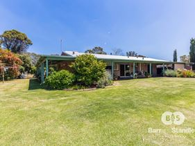 415 Moore Road, Dardanup West