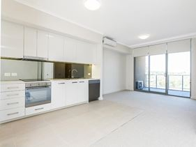 38/1 Silas Street, East Fremantle