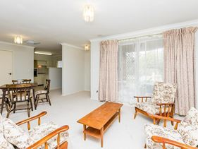 5/6 Fragrant Gardens, Mirrabooka