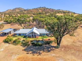 LOT 105 Campbell Chase, Toodyay